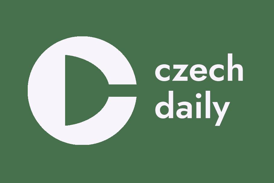 Czech Daily
